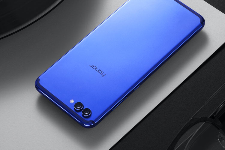 Honor View 10 review (First Impressions)