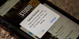 How To Optimise Smartphone Storage? Just Follow These 10 Easy Tips