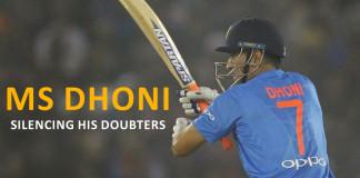 India-vs-Sri-Lanka-2017-1st