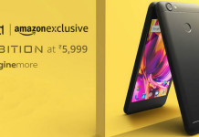 Kult Ambition Launched In India: Price, Specifications And Review