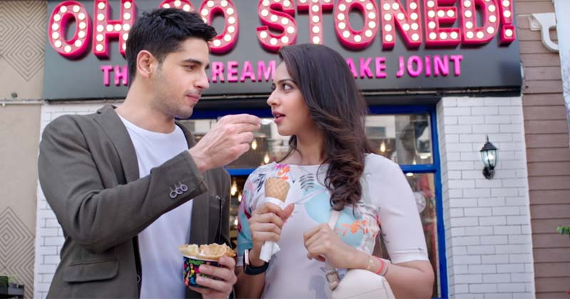 Lae Dooba Aiyaary New Song