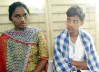 Minor Girl Pretended To Be A Man And Married 3 Girls In Andhra Pradesh!