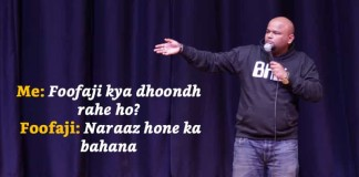 Nishant Tanwar's Insight On Weddings In Delhi Is A Barrel Of Laughs!