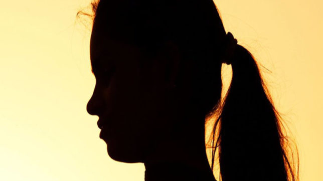 Shocking Two Sisters Found Hanging From Tree In Noida (3)