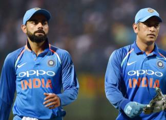 Team India Schedule 2019-23