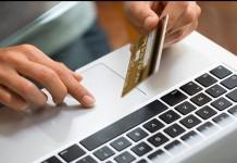 Tips for Online Transactions