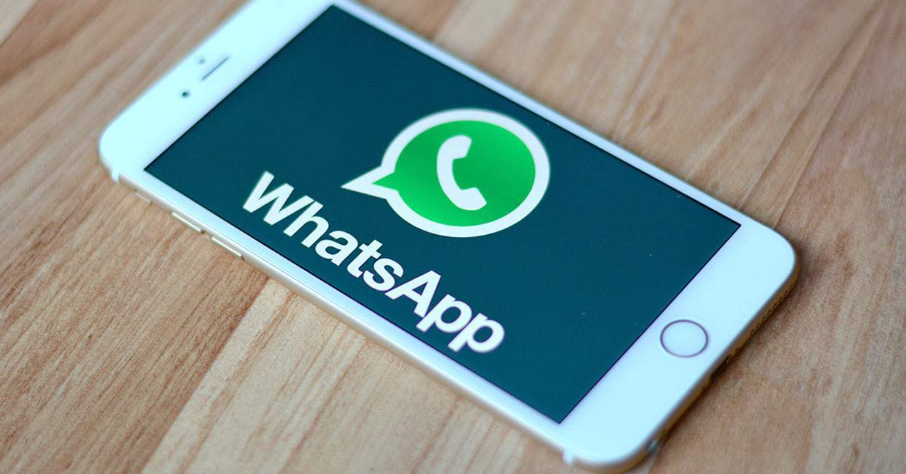 Whatsapp Features 2018  What  U2018new U2019 Are We Expecting This Year