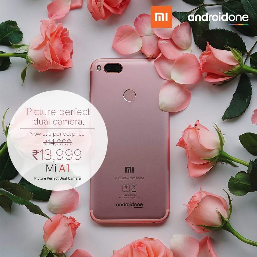 exit xiaomi mobile with price in india photos, music