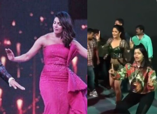 Zee Cine Awards 2018: The Best From The Night Of Awards And Performances By The Finest In Bollywood