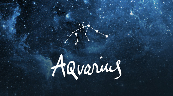 aquarious astrology