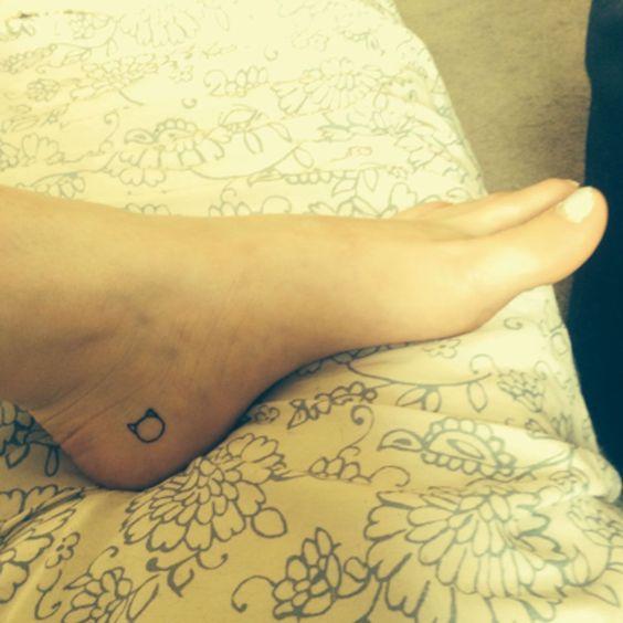 tiny tattoo designs