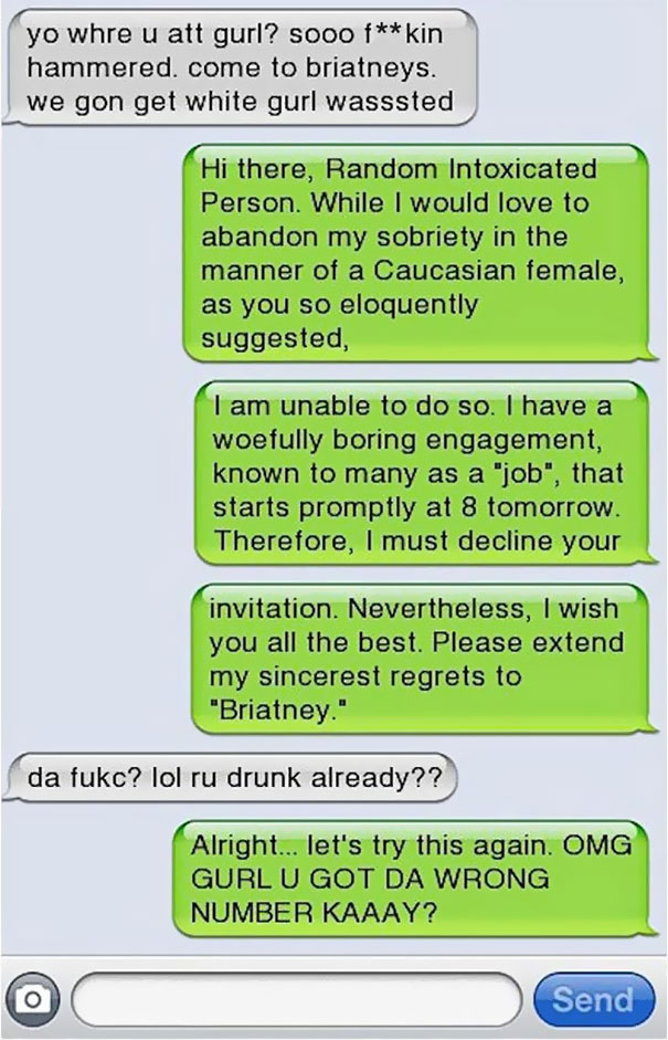 funny-drunk-texts-10