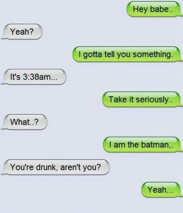 funny-drunk-texts-13