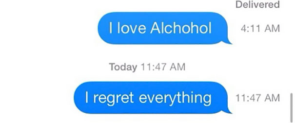 funny-drunk-texts-14