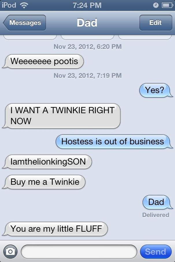 funny-drunk-texts-3