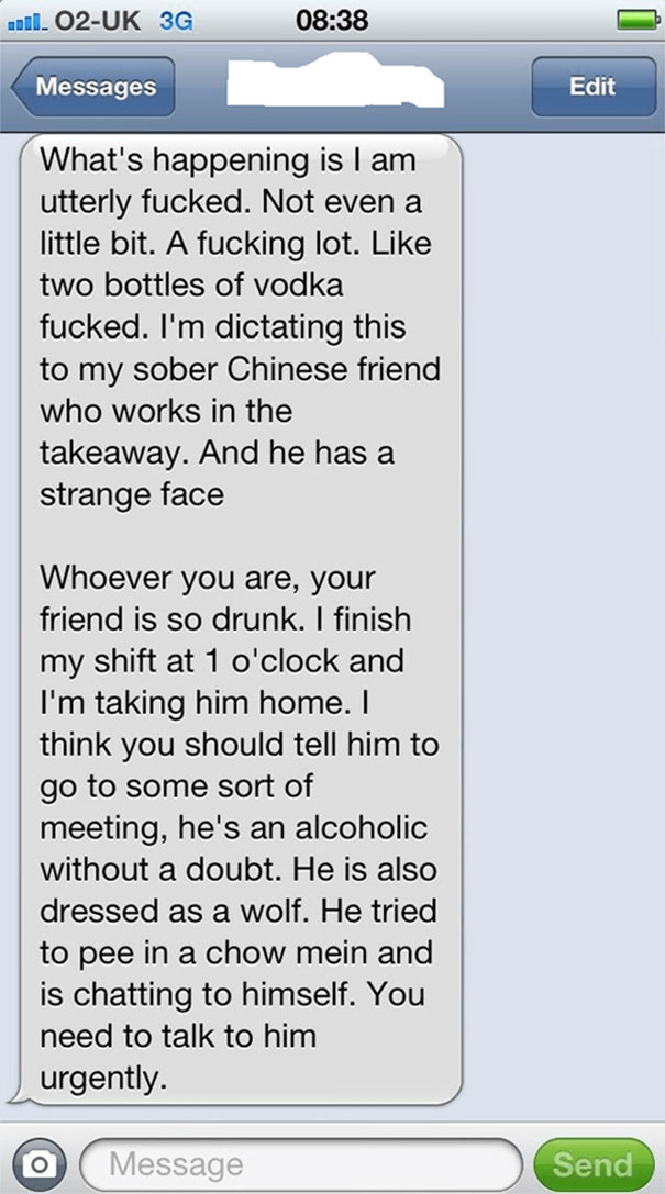 funny-drunk-texts-7