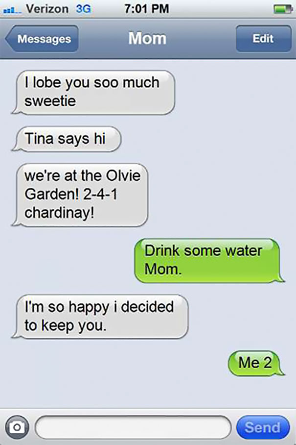 funny-drunk-texts-9
