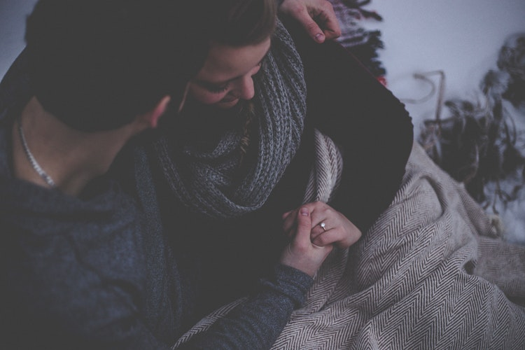in love 1