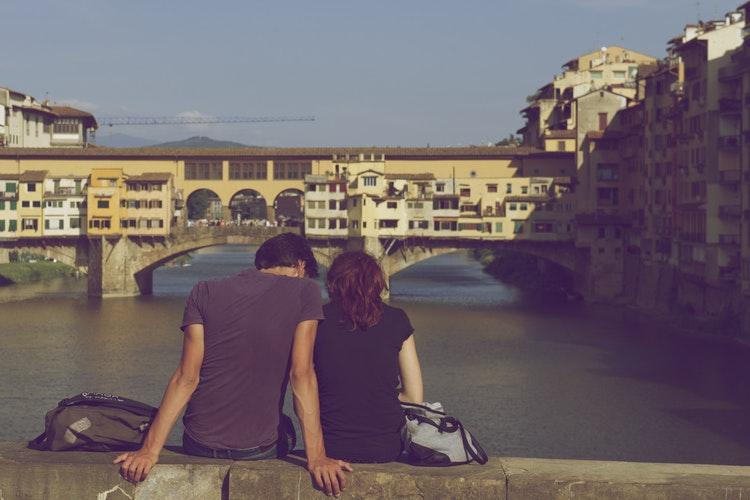 in love 4