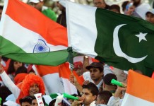 india-vs-pakistan-cricket