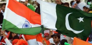 india-vs-pakistan-cricket