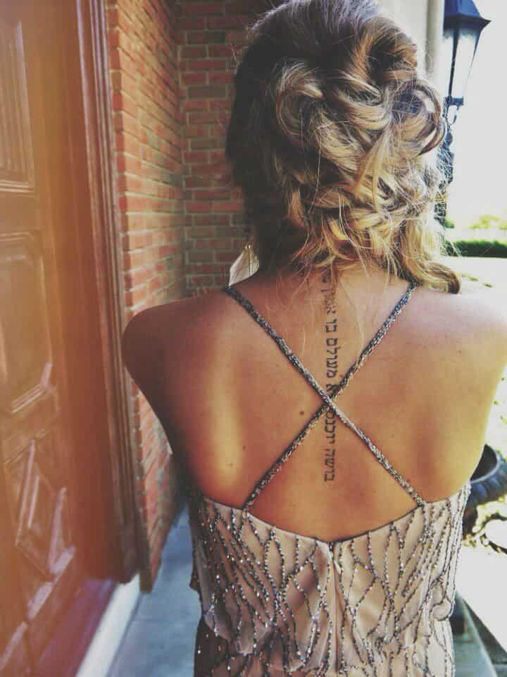 sexy back tattoo 10-min
