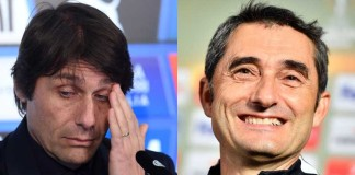 Barcelona Is Making A Surprising Move For Chelsea Star In The Transfer Window