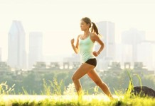 Best Exercises To Combat Anxiety And Depression
