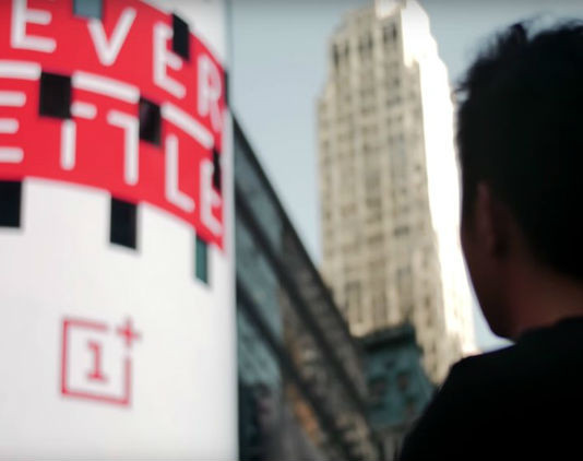 Buying From OnePlus Website Has Fetched Way More Than What Users Signed Up For