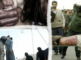 Countries Have The Cruelest Punishment For Rape