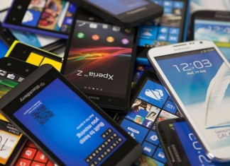 How To Use Your Old Smartphone
