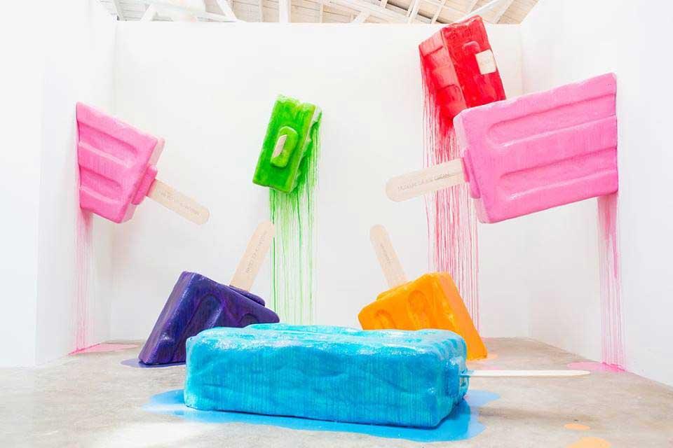 Ice-Cream-Museum1