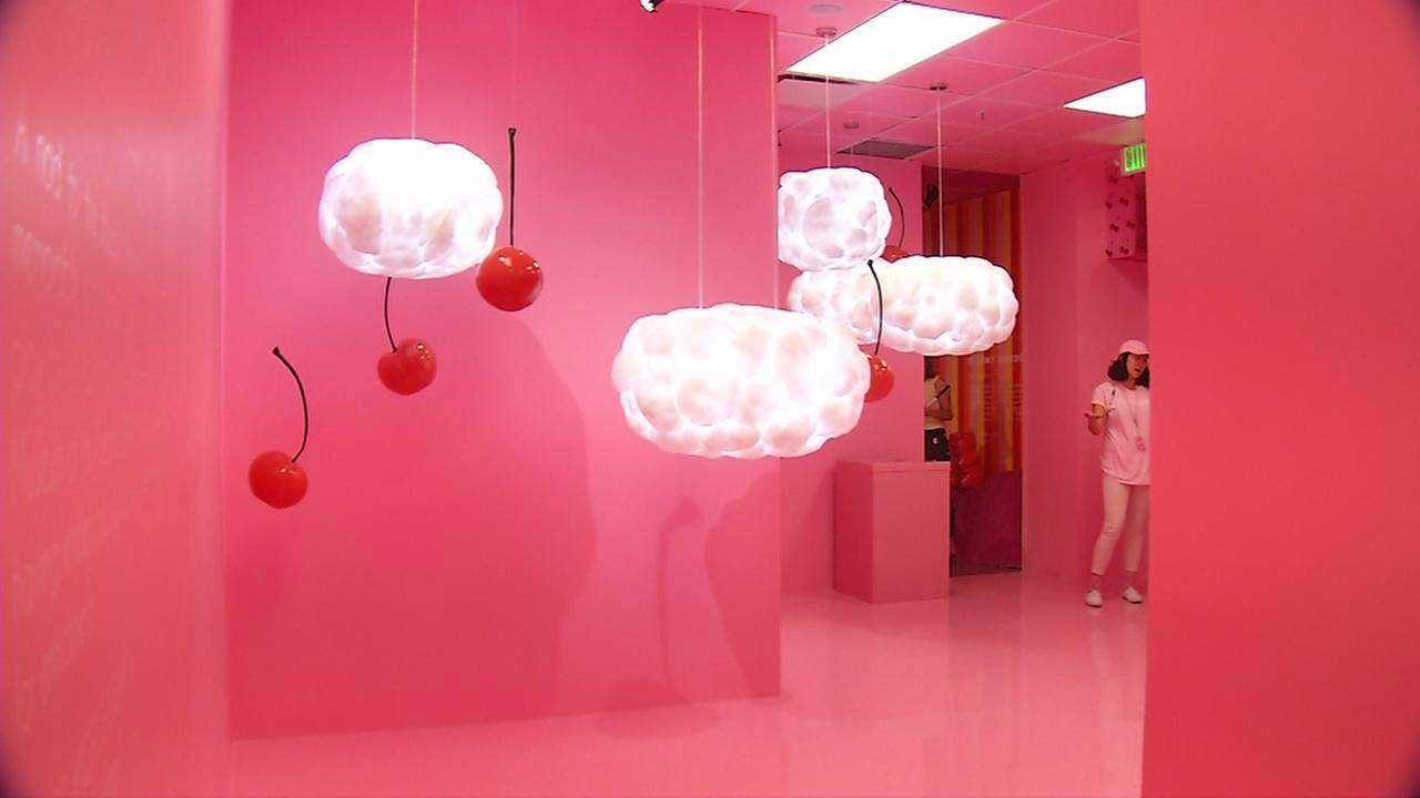 Ice-Cream-Museum2