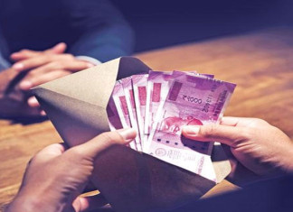 India Becomes The 6th Wealthiest Country And The Best Performing Wealth Market In The World