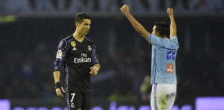 Is Cristiano Ronaldo's Dominance At Real Madrid Coming To An End