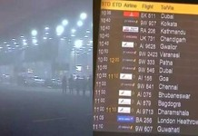 Is Delhi Actually Prepared To Grapple With Fog?