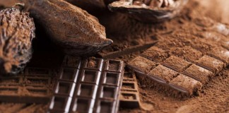 One of 2018's Saddest News Updates Is Here And Concerns Chocolate