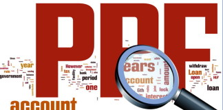PPF Investments Facts