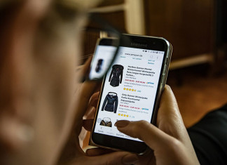 People Still Avoid Online Shopping On Smartphones, Finds A Study