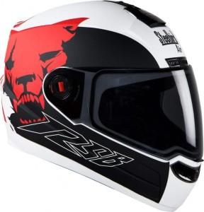 Best Helmets Under 2000 Rs