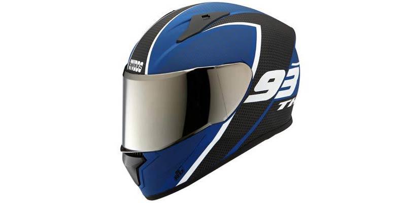 Best Helmet Under 2000