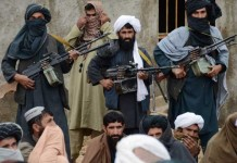 Taliban States 70 Per Cent Of Afghanistan Is Under Its Control! What Is Going On?