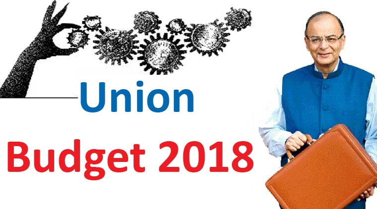 Union Budget 2018 What To Expect From The Modi Led Government
