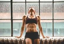 9 Simple Ways To Debloat Quickly