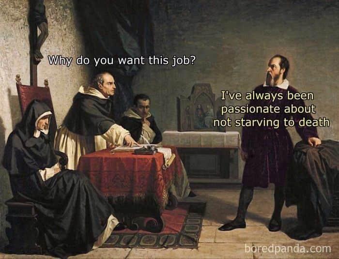 art history memes 1-min