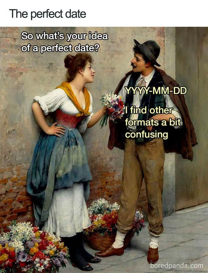 art history memes 14-min