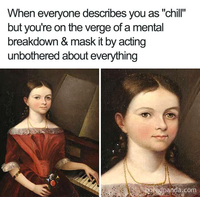 art history memes 18-min
