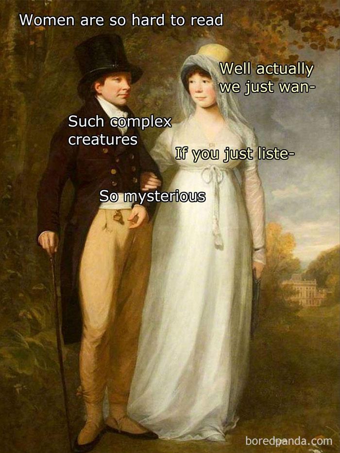 art history memes 2-min