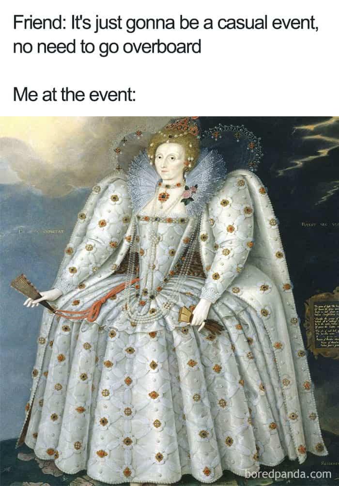 art history memes 20-min
