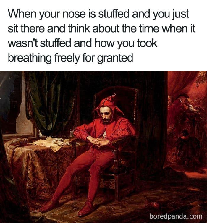 art history memes 24-min